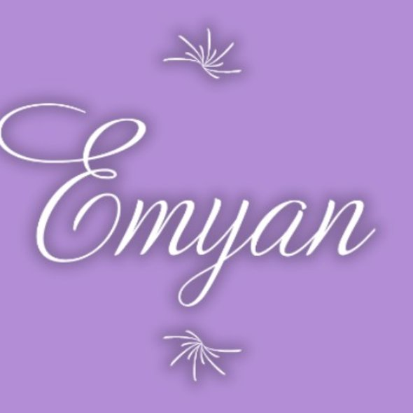 Էմյան_Emyan-ի նկարը SENYAK.am կայքում