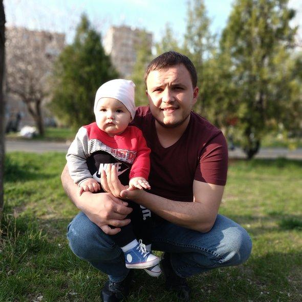 Yurtaev.ivan-ի նկարը SENYAK.am կայքում
