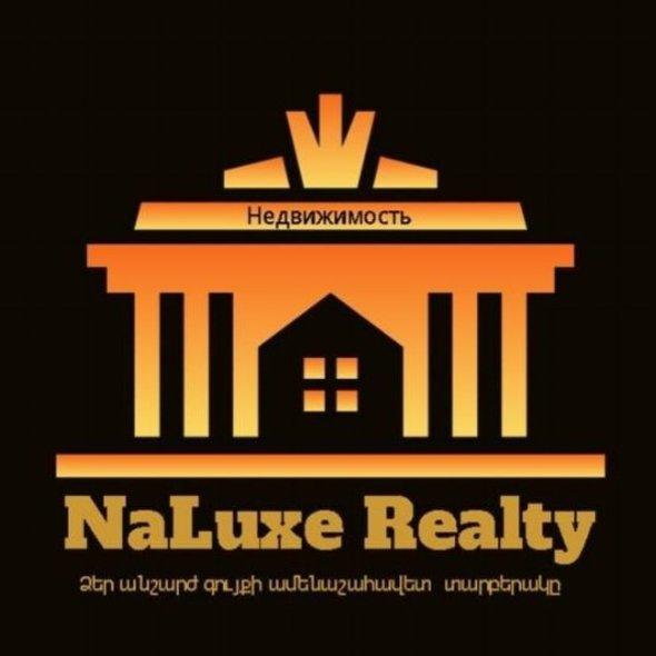 NaLuxe Realty-ի նկարը SENYAK.am կայքում