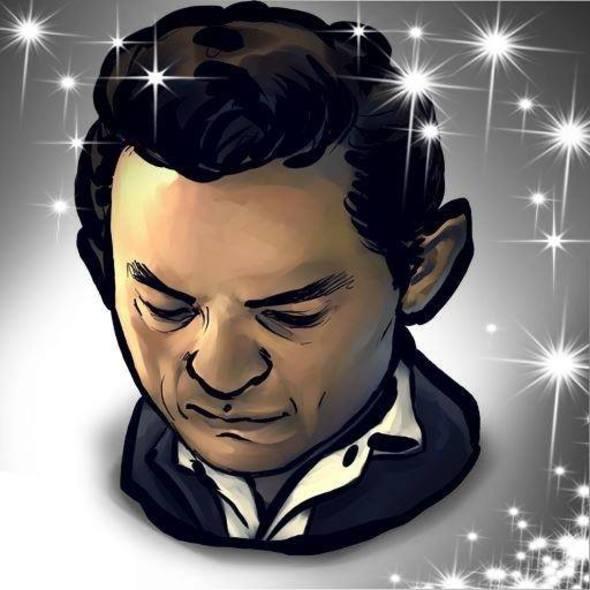 Robert Grigoryan-ի նկարը SENYAK.am կայքում