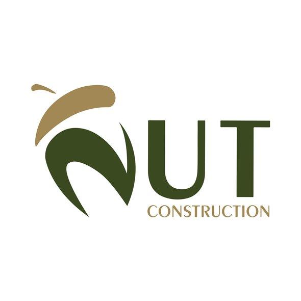 Nut Construction-ի նկարը SENYAK.am կայքում
