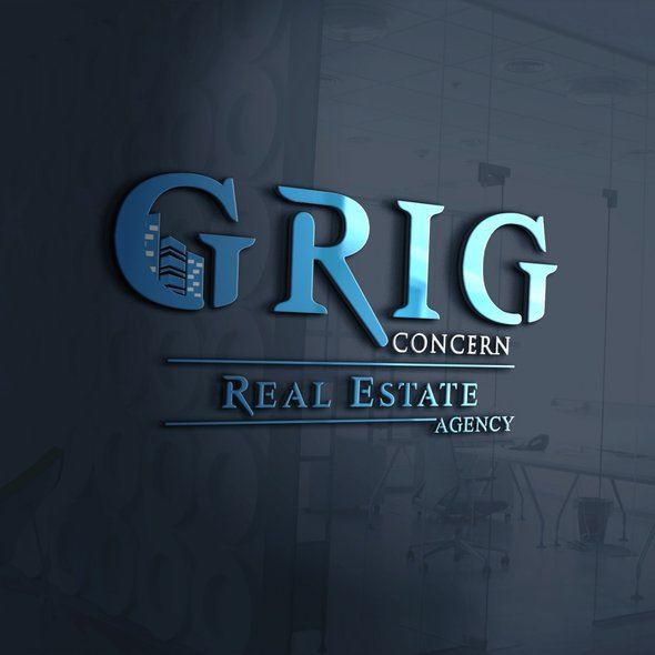 Grig Concern-ի նկարը SENYAK.am կայքում